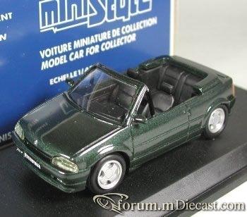 Citroen AX Cabrio Ministyle.jpg