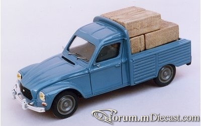 Citroen Acadiane Pickup Original.jpg