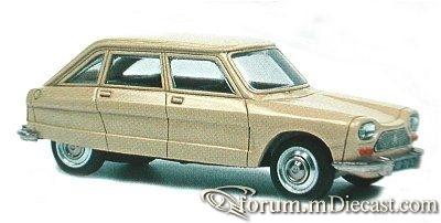 Citroen Ami 8 5d 1970 Paradcar.jpg