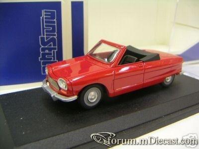 Citroen Ami 8 Cabrio Ministyle.jpg
