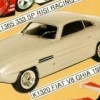 Fiat V8 Ghia Supersonic 1954 Provence Moulage.JPG