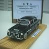 Citroen 15CV Franay Presidentielle 1955 STL.jpg