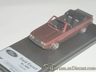 Ford Escort Mk.II RS2000 Cabrio .jpg