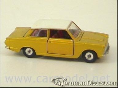 Ford Cortina Mk.I 2d 1962 Dinky.jpg