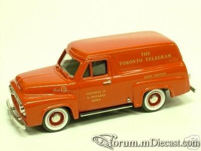 Ford F100 1955 Van Durham Classics.jpg