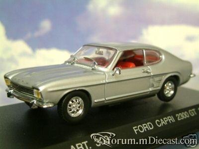 Ford Capri Mk.I 1969 Detail Cars.jpg