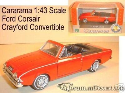 Ford Corsair Crayford Cararama-C.jpg