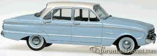 Ford Falcon 1963 4d.jpg