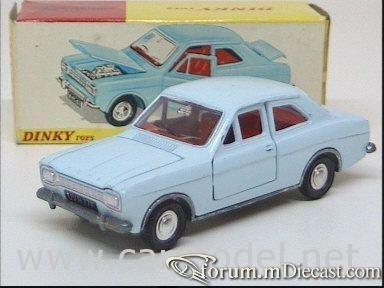 Ford Escort Mk.I Dinky.jpg