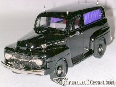 Ford F100 1953 Hearse Brooklin.jpg
