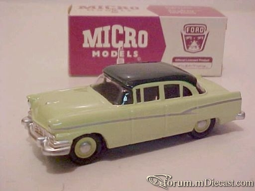 Ford Customline Micro.jpg