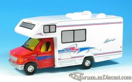 Ford Econoline Camper.jpg
