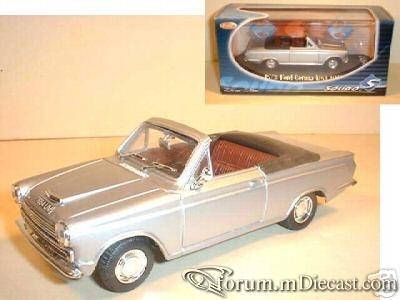 Ford Cortina Mk.I 1963 Crayford Solido-C.jpg