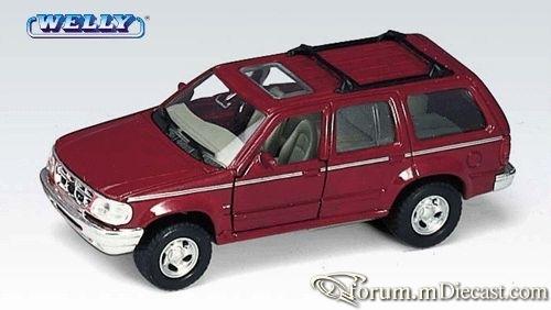 Ford Explorer II Welly.jpg