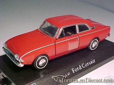 Ford Corsair 1963 2d Cararama.jpg