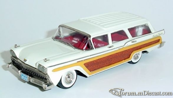 Ford Country Squire 1959 Western.jpg