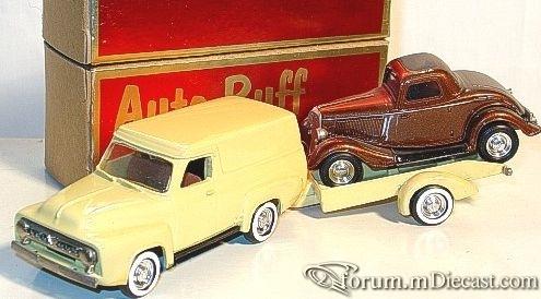 Ford F100 1953 Van AutoBuff.jpg