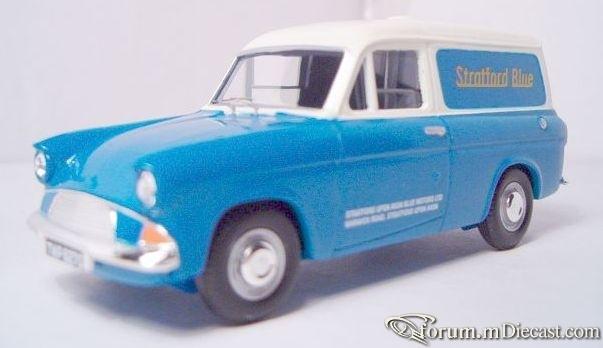 Ford 105E Anglia Van Vanguards.jpg