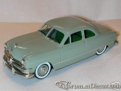 Ford 1950 Zaugg.jpg