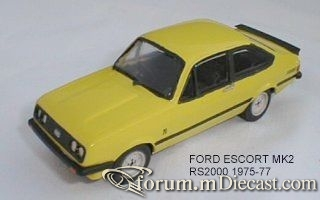 Ford Escort Mk.II RS2000 1975.jpg