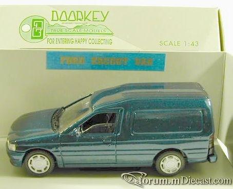 Ford Escort Mk.V Van 1990 Doorkey.jpg