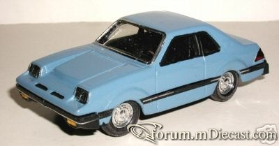 Ford EXP Coupe 1982 ELC.jpg