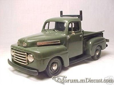 Ford F1 1948 Brooklin.jpg