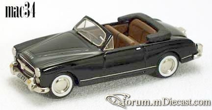 Ford Comete 1953 MACollection.jpg