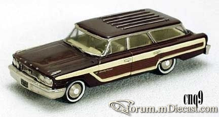 Ford Country Squire Conquest.jpg