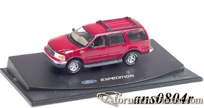 Ford Expedition Anson.jpg