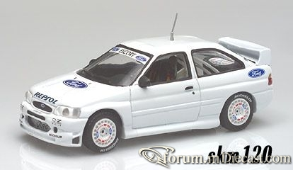 Ford Escort Mk.V RS Cosworth 1997 Skid.jpg