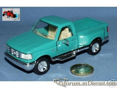Ford F150 1995 Road Champs.jpg