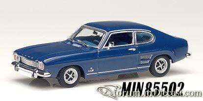 Ford Capri Mk.I 1969 Minichamps.jpg