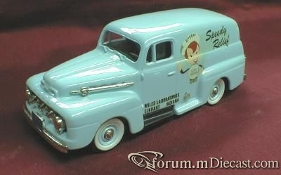 Ford F100 1953 Van Brooklin.jpg