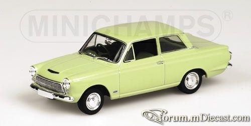 Ford Cortina Mk.I 2d 1962 Minichamps.jpg