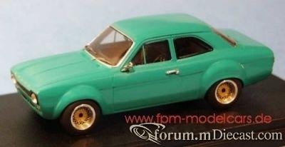Ford Escort Mk.I 2d 1968 Scala43.jpg