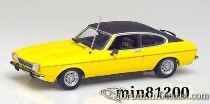 Ford Capri Mk.II 1974 Minichamps.jpg