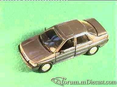 Ford Escort Mk.V 4d 1990 Schabak.jpg