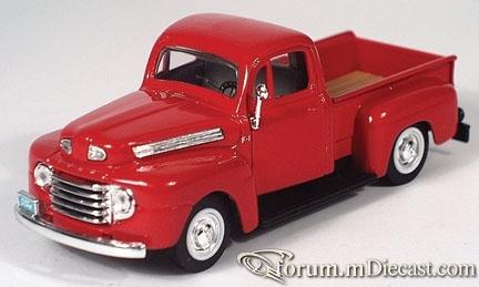 Ford F1 1948 Yatming.jpg