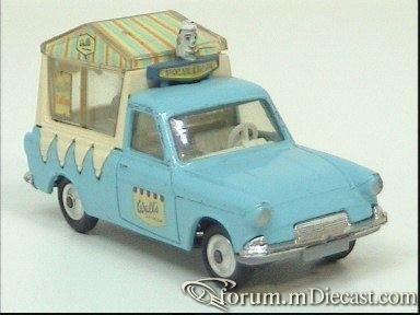 Ford 105e Anglia Ice Cream.jpg