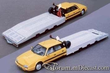 Citroen CX Tissier Tow 4d Original.jpg