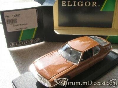 Citroen SM 1970 Eligor.jpg