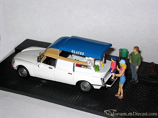 Citroen DS21 IceCream Label43.jpg