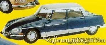 Citroen DS Chapron Majesty 1968.jpg
