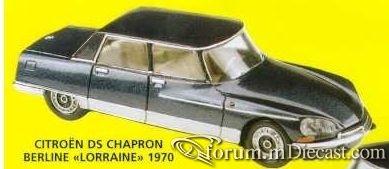 Citroen DS Chapron Lorraine 1970.jpg