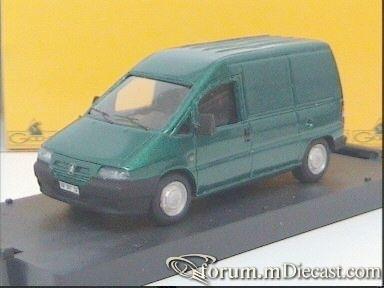 Citroen Jumpy 1995 Van Giocher.jpg