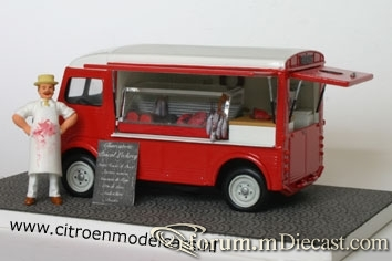 Citroen HY 1200 Foodstand Matchbox-RobB.jpg