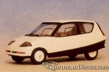 Citroen Eco 2000 Alezan.jpg