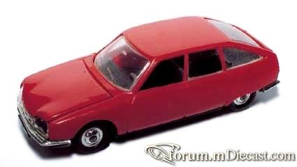 Citroen GS 5d 1970 Minialuxe.jpg