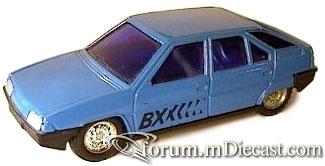 Citroen BX 5d 1984 MCToy.jpg